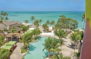 günstige Angebote für Holiday Inn Resort Aruba - Beach Resort & Casino