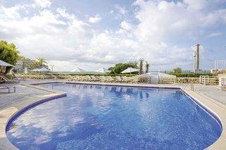 Be Live Adults Only La Cala - Erwachsenenhotel
