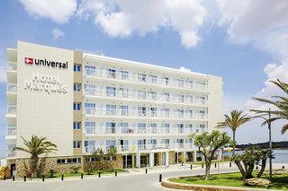 Universal Hotel Marques