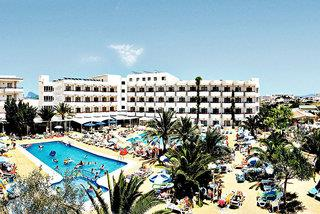Coral Star Hotel & Apartments
